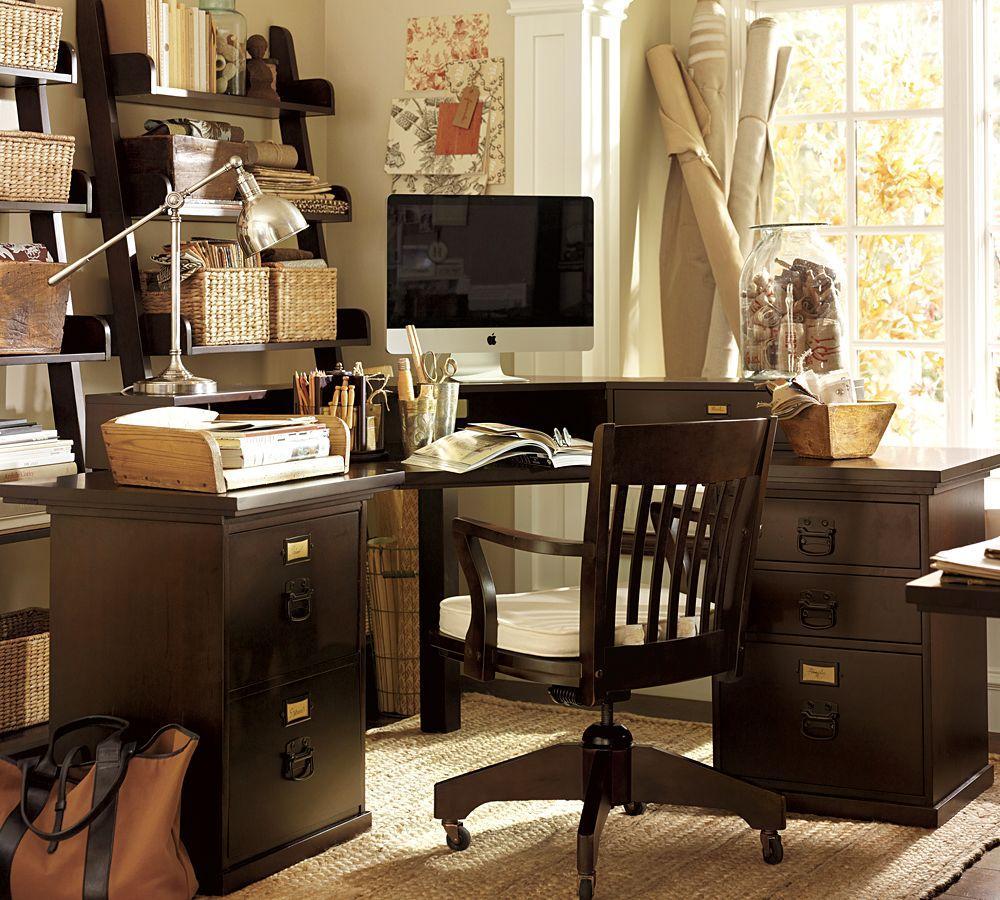 Swivel Desk Chairs Amp Cushions
