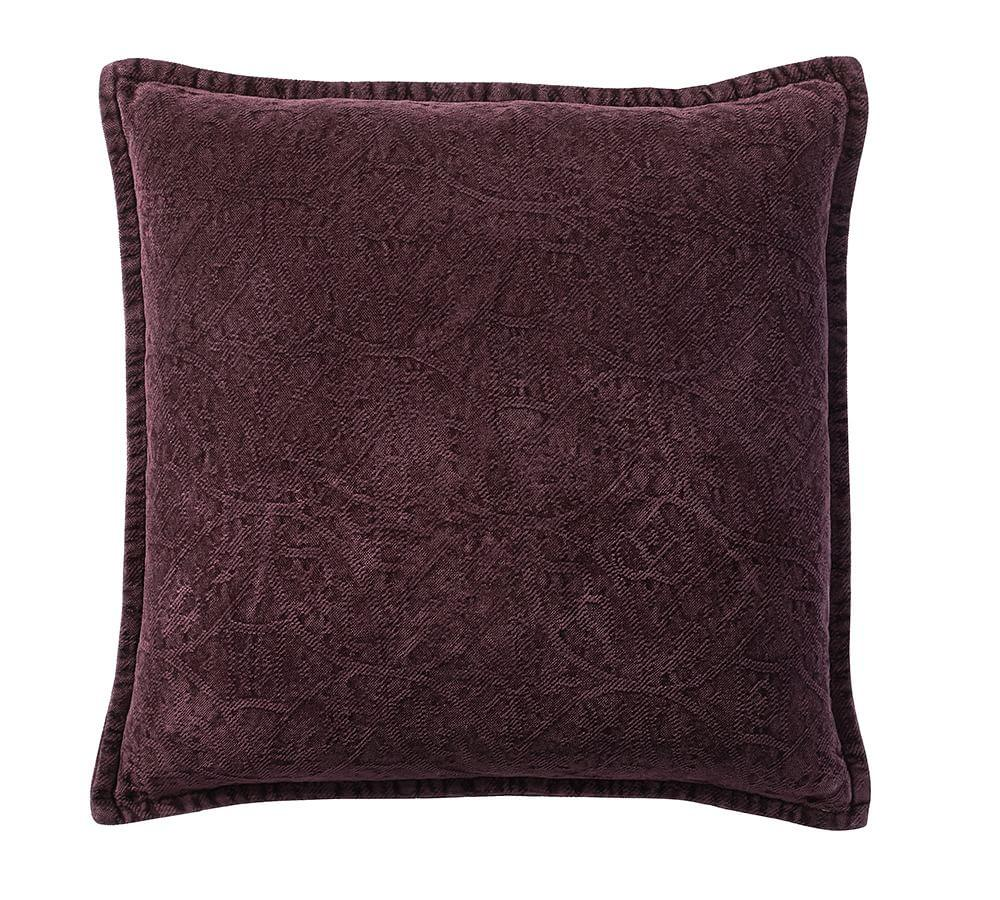 Washing chenille cushion covers for Washing chenille cushion covers