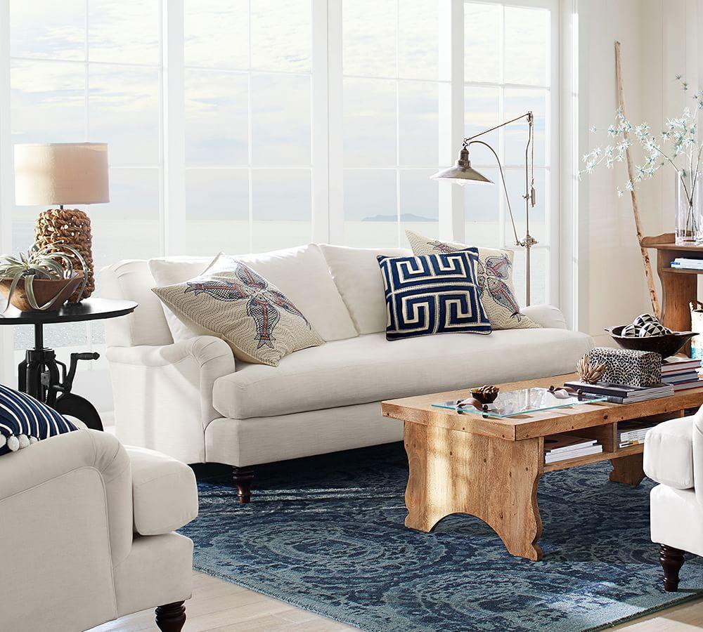 Floor and decor glendale - Glendale Pulley Task Floor Lamp