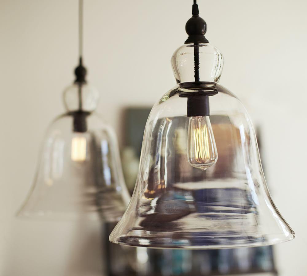 rustic glass pendant lighting rustic kitchen pendant lights Gallery of Rustic Glass Pendant Lighting