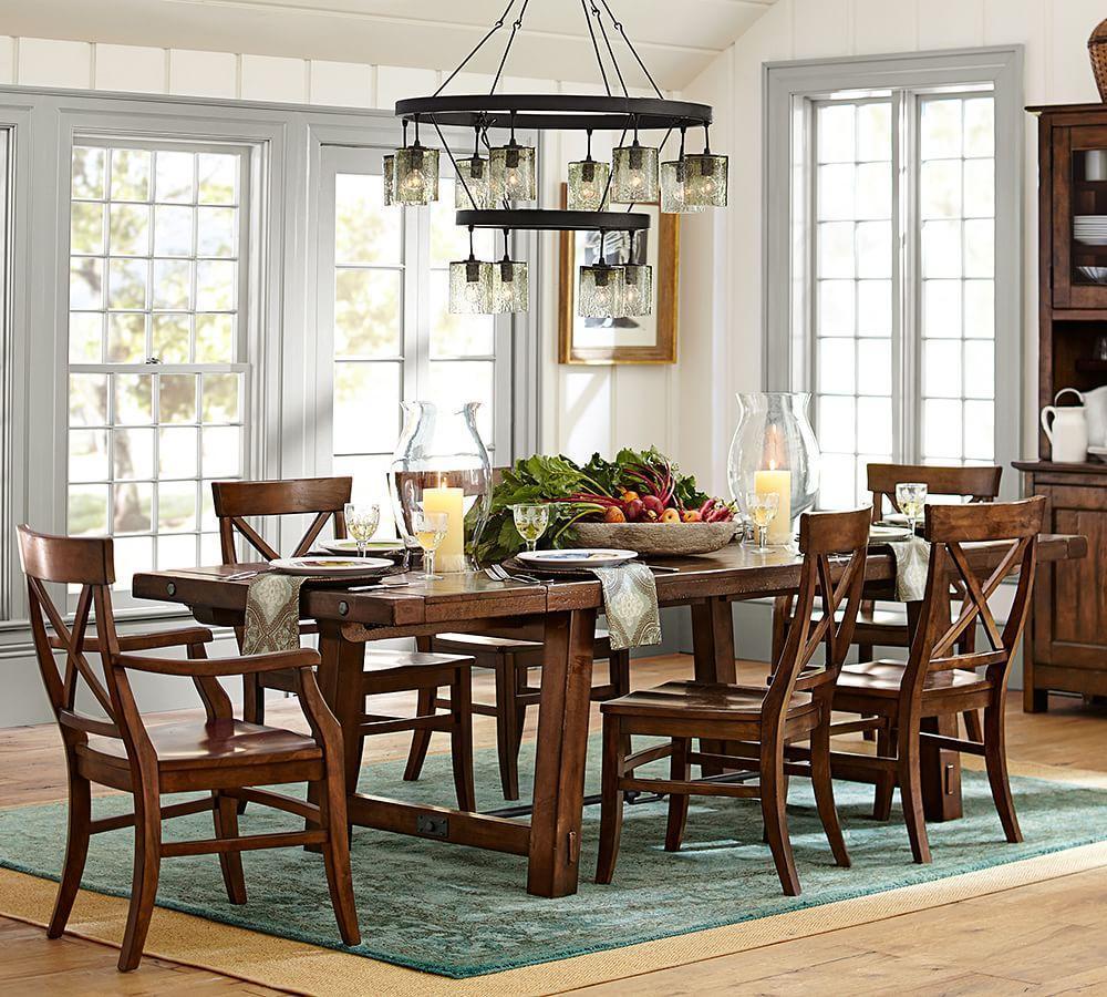Aaron Wood Seat Chair – Aaron Chairs