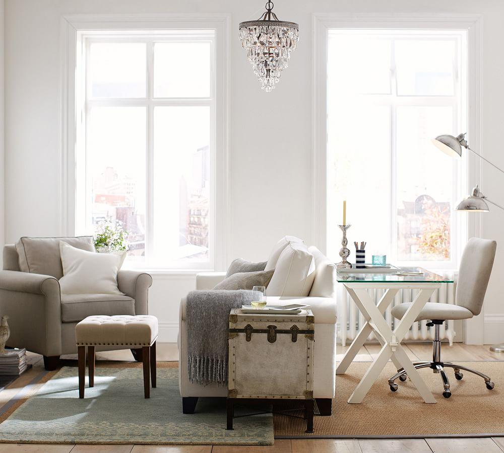 Spare Room Ideas To Make The Space Stunning Tlc Interiors