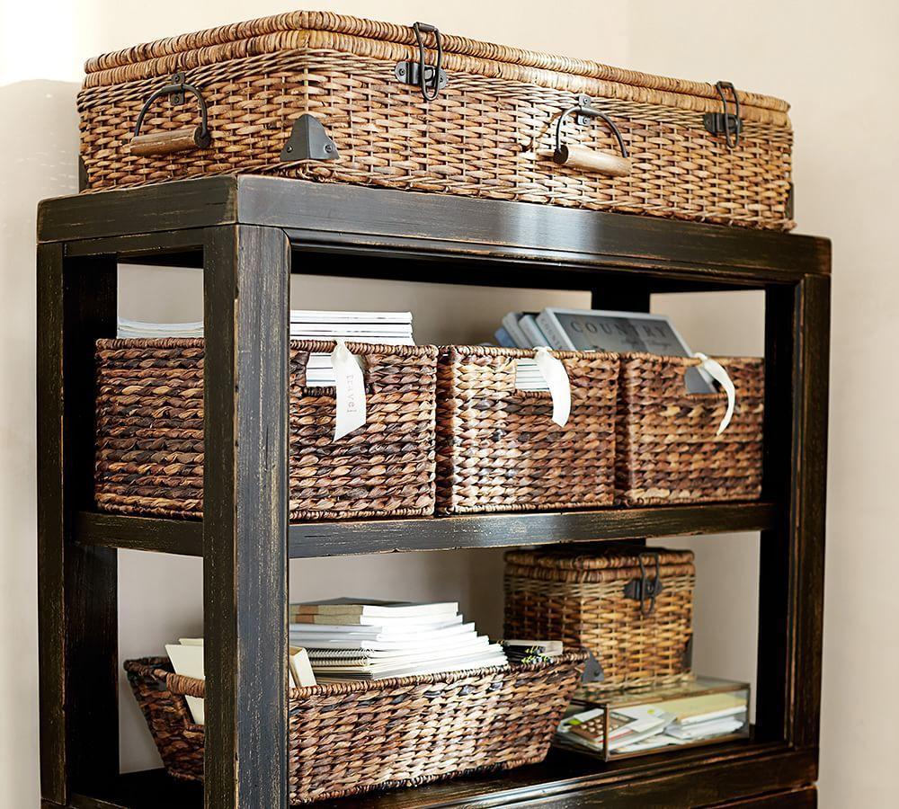 Havana Utility Baskets