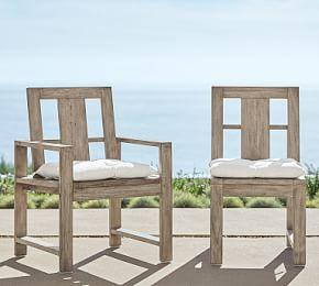 Indio Dining Chairs