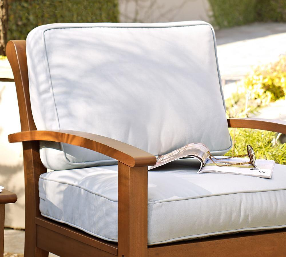 Outdoor Lighting Stores picture on Chatham Outdoor Furniture Cushions with Outdoor Lighting Stores, Outdoor Lighting ideas ba48e3bddfd8b7160acdedcad3055780