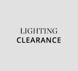 Lighting Clearance