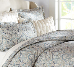 Quilt Covers Pillow Shams Quilt Sets Amp Quilt Cover Sets