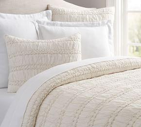 New Bedding Amp Bed Linens New Arrivals Bedding Amp New