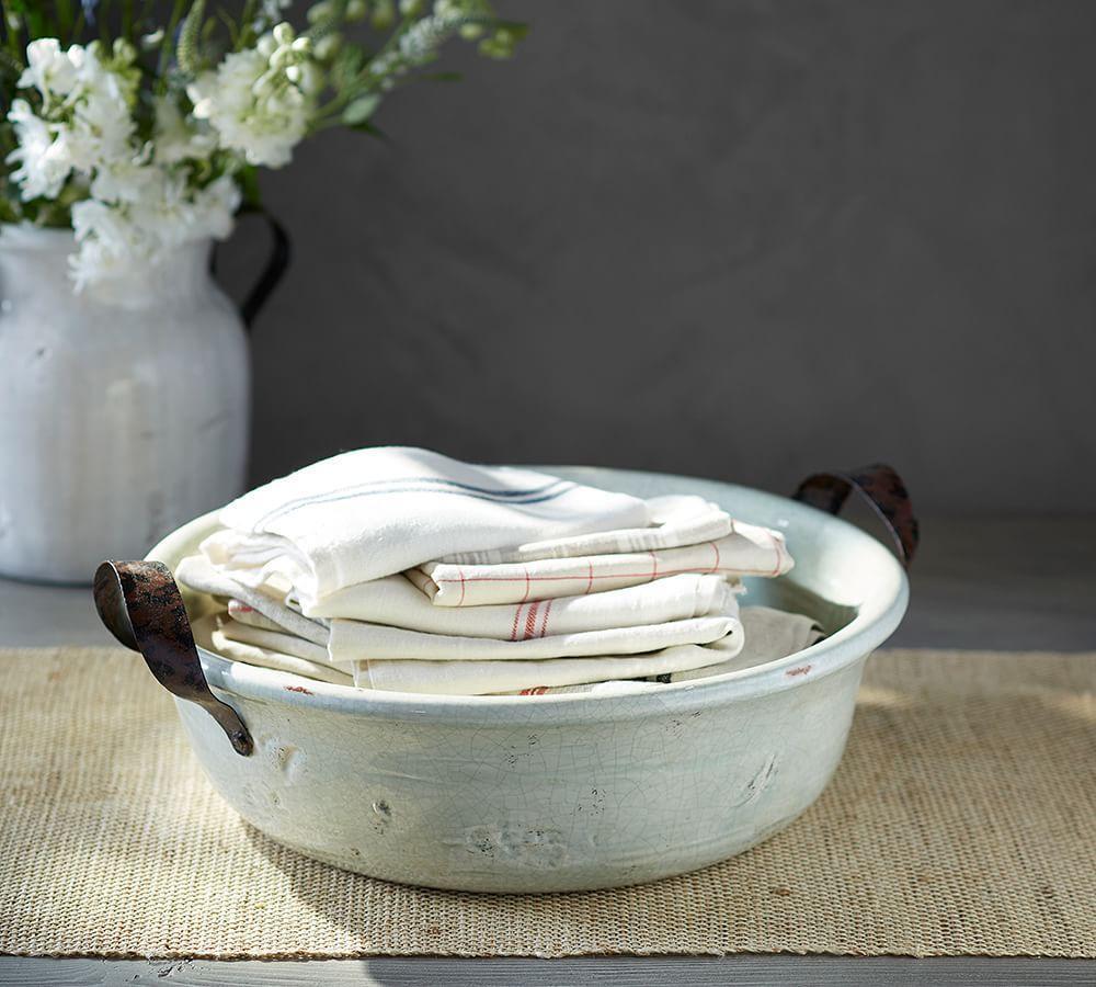 Marlowe Ceramic Bowl