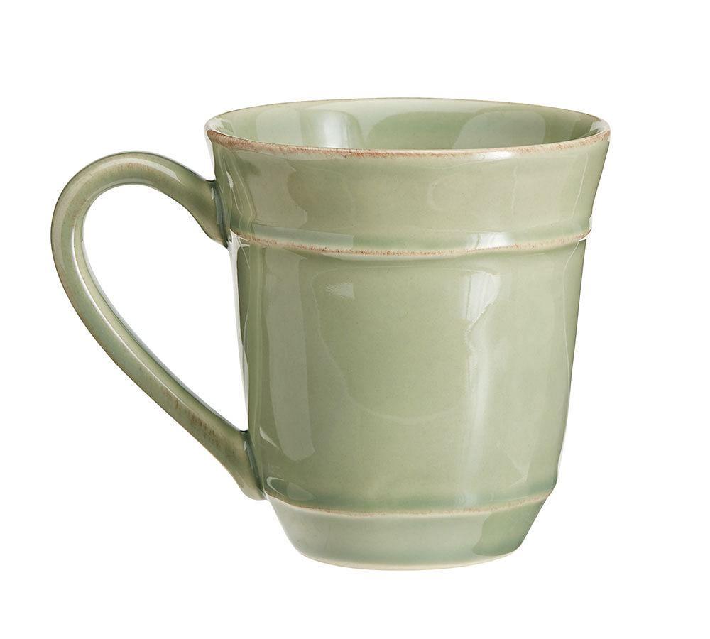 Cambria Mug - Celadon