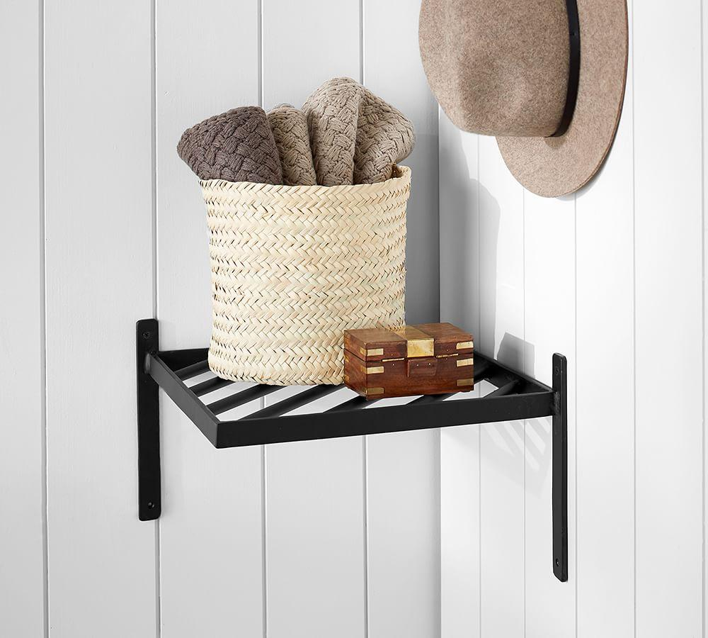 Small Organisation Ideas - Coat Racks, Clothes Racks & Hanging ...