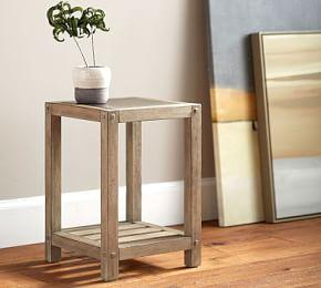 Brooklyn Side Table
