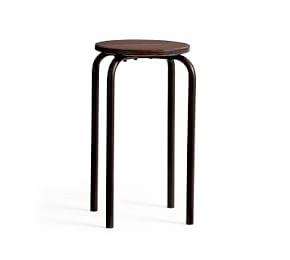 Tommy Accent Stool