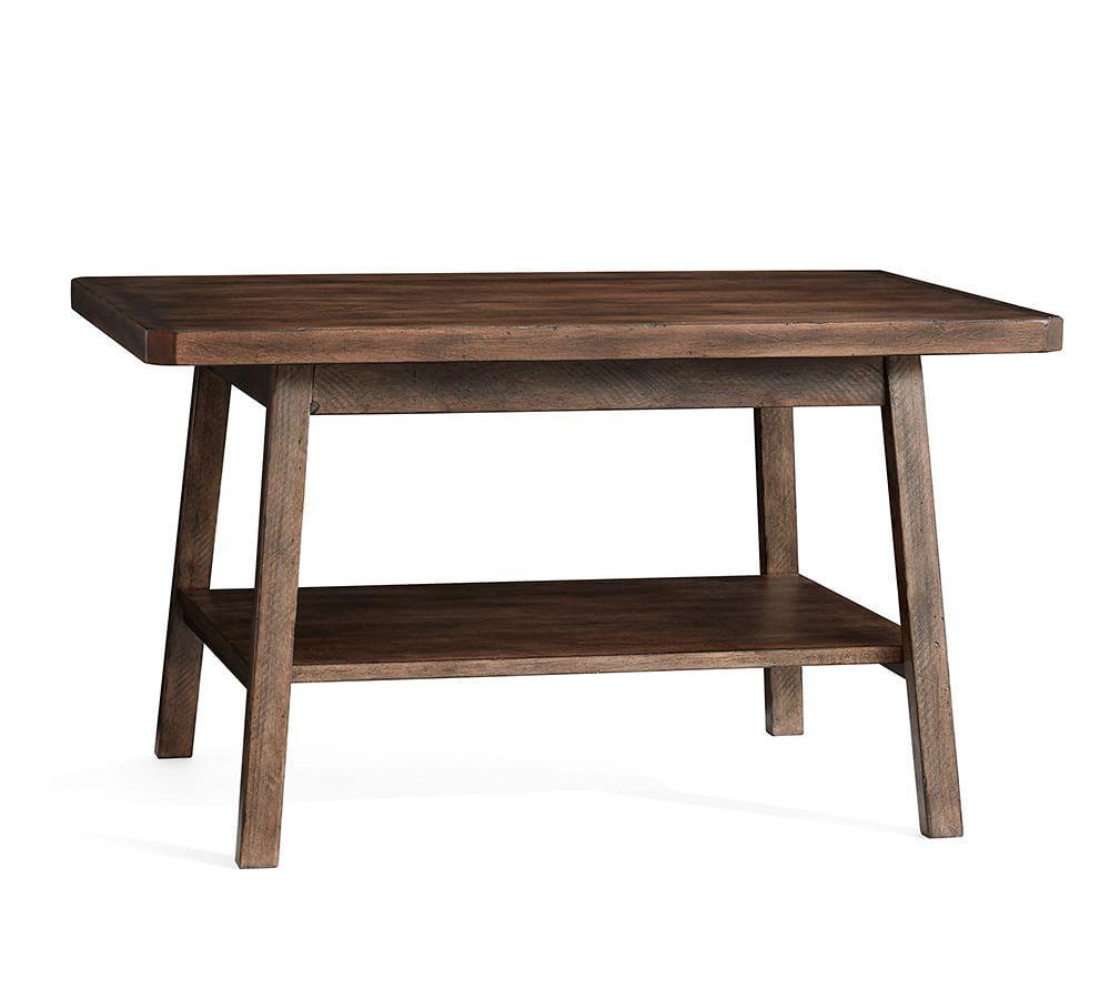 Coffee Table Furniture Barn