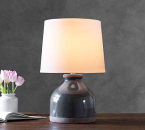Table Lamps Desk Lamps Desk Lighting Amp Task Lamps