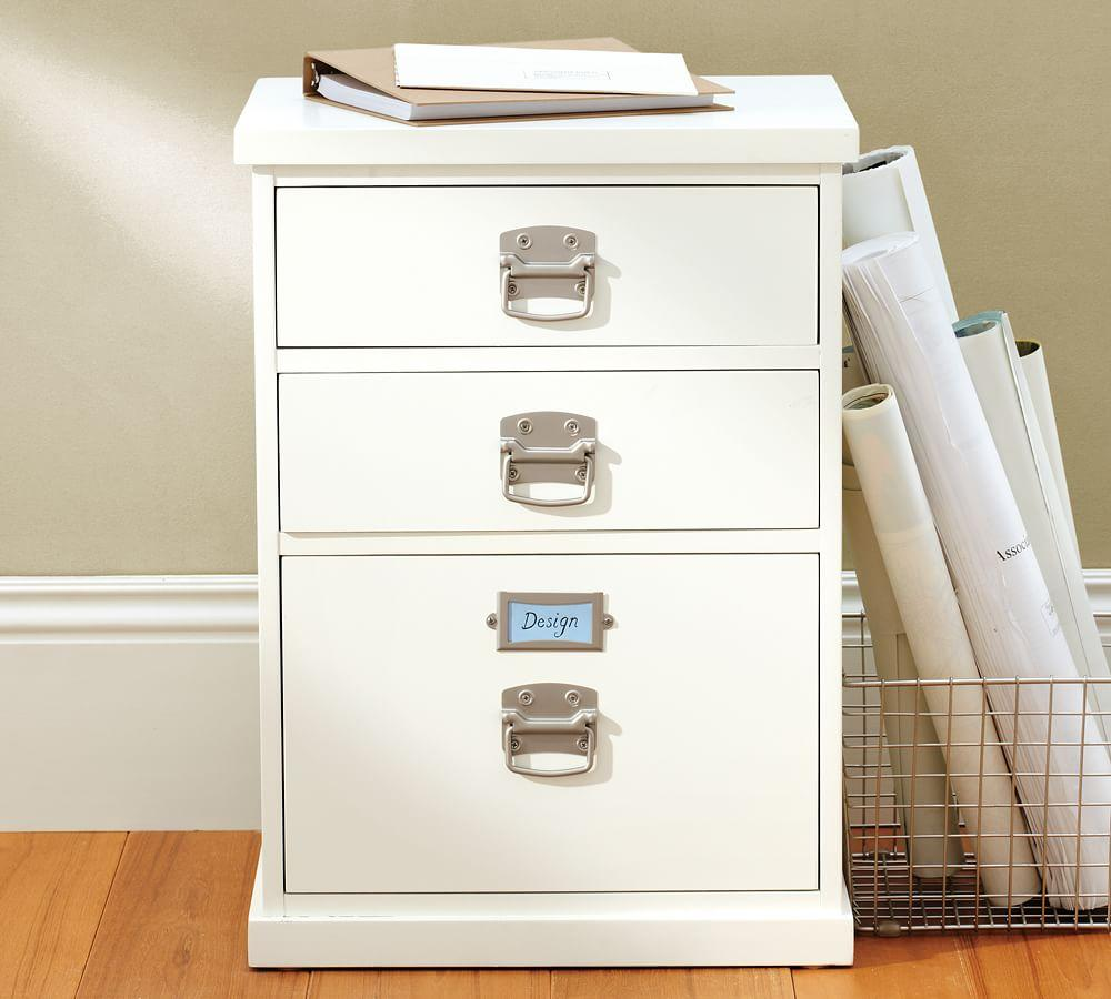 carbon drawer cabinets drawers reviews filing rolling cabinet tps file