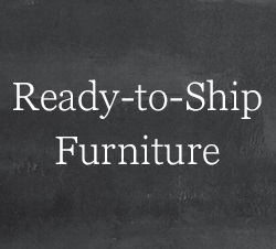Ready to Ship Seating