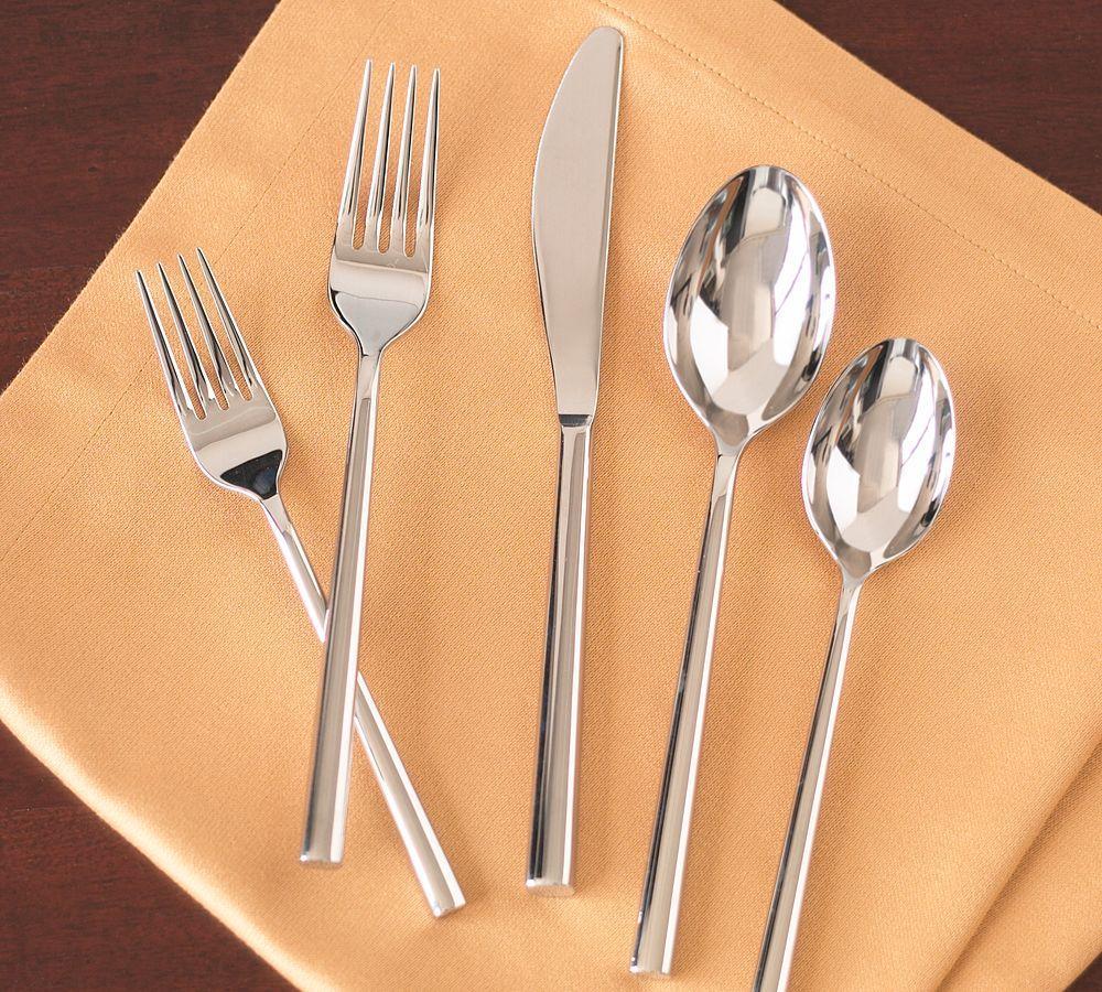 Luna Cutlery Set