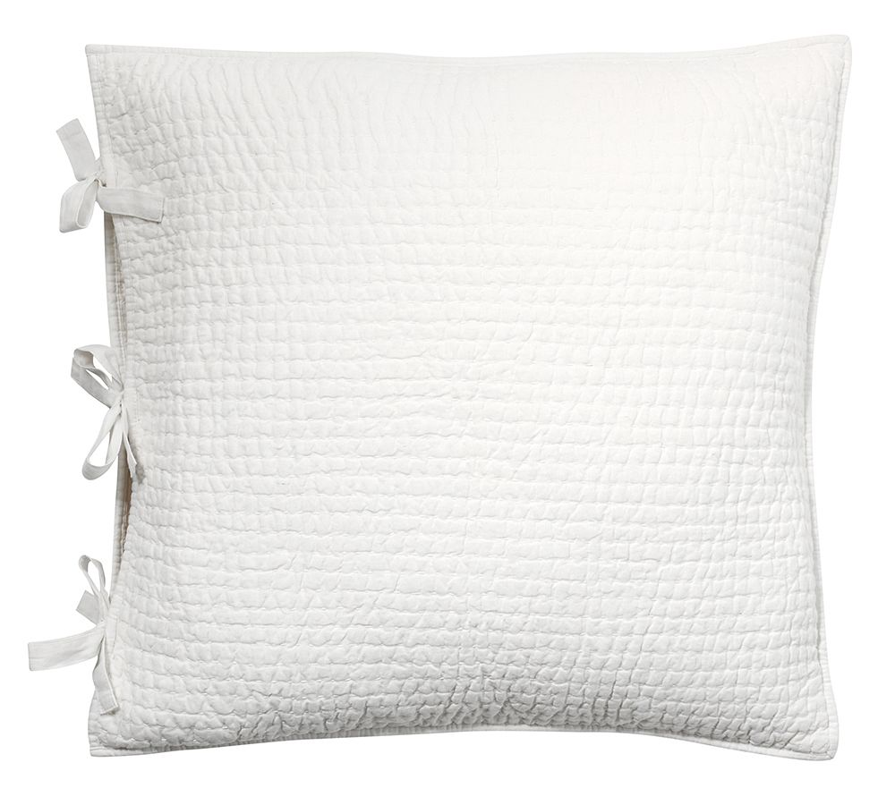 lily metallic quilt metallicpickstitch stitch crop white serena pickstitch pick