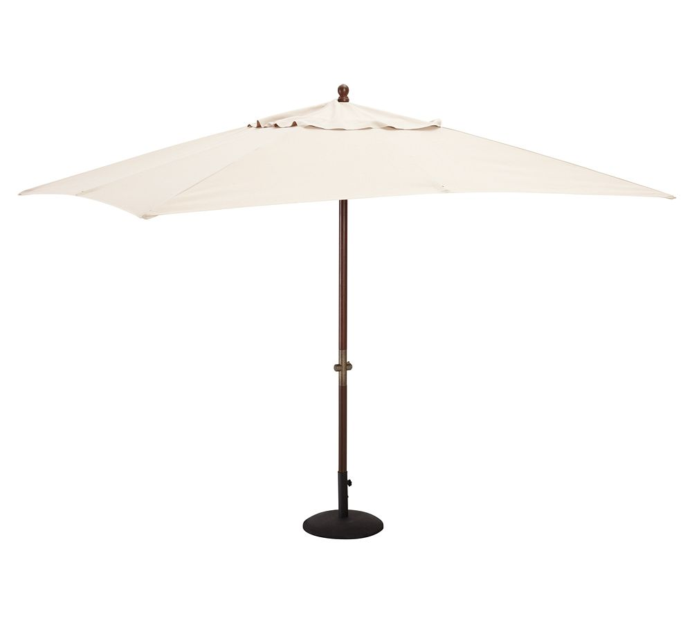 Replacement Umbrella Canopy Pottery Barn Au