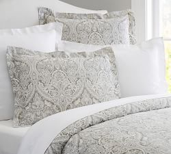 Quilt Covers Pillowcases Quilt Sets Amp Quilt Cover Sets