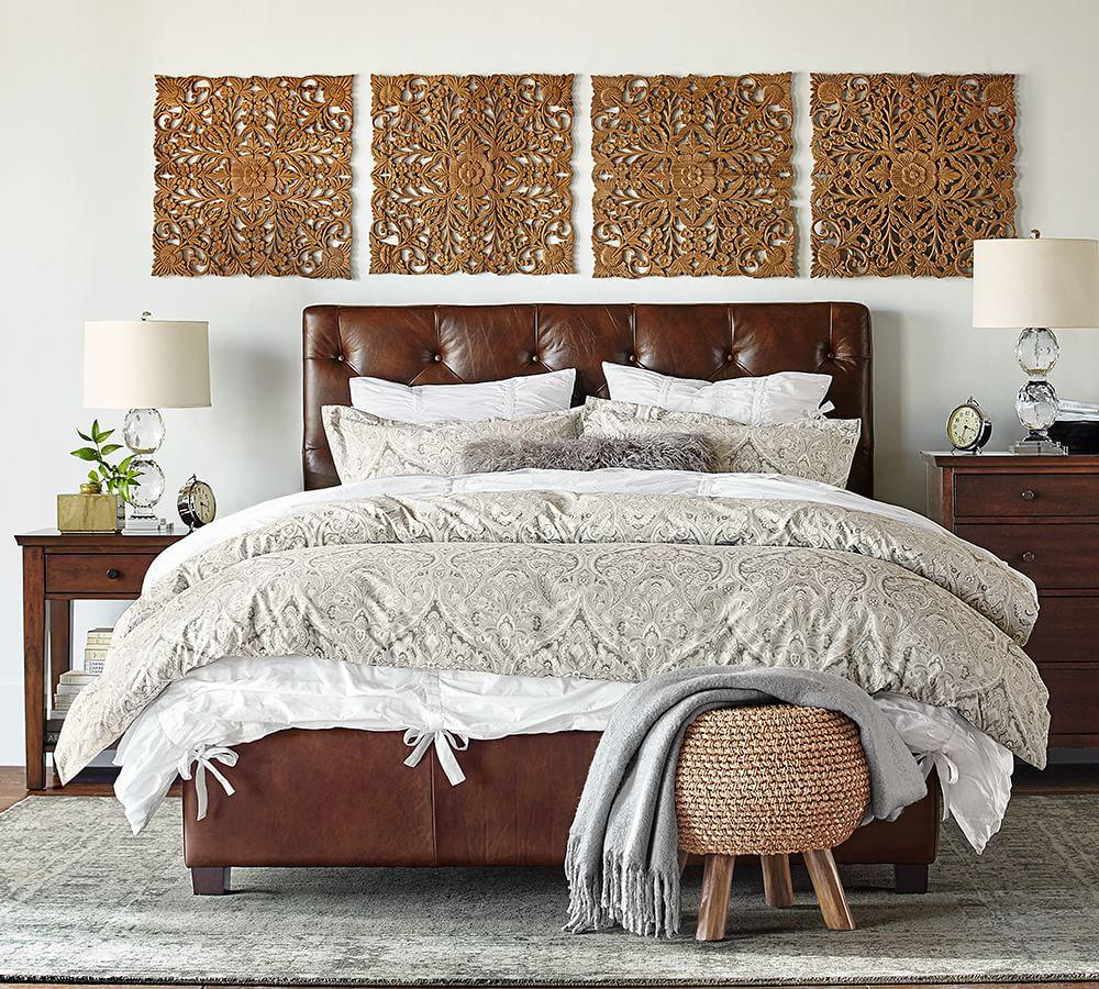 quilt beaumont collection paisley bedding lone quilts western