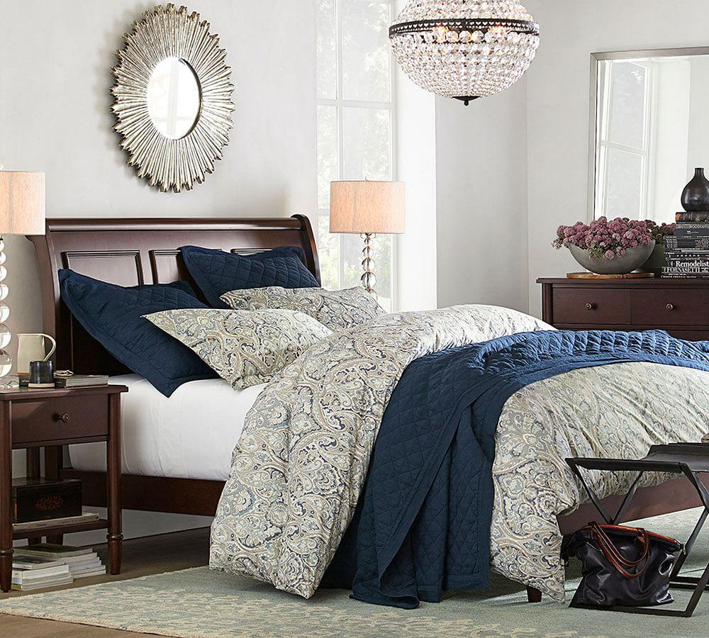 store sham quilts ps hi company web the handmade quilt paisley thayer res