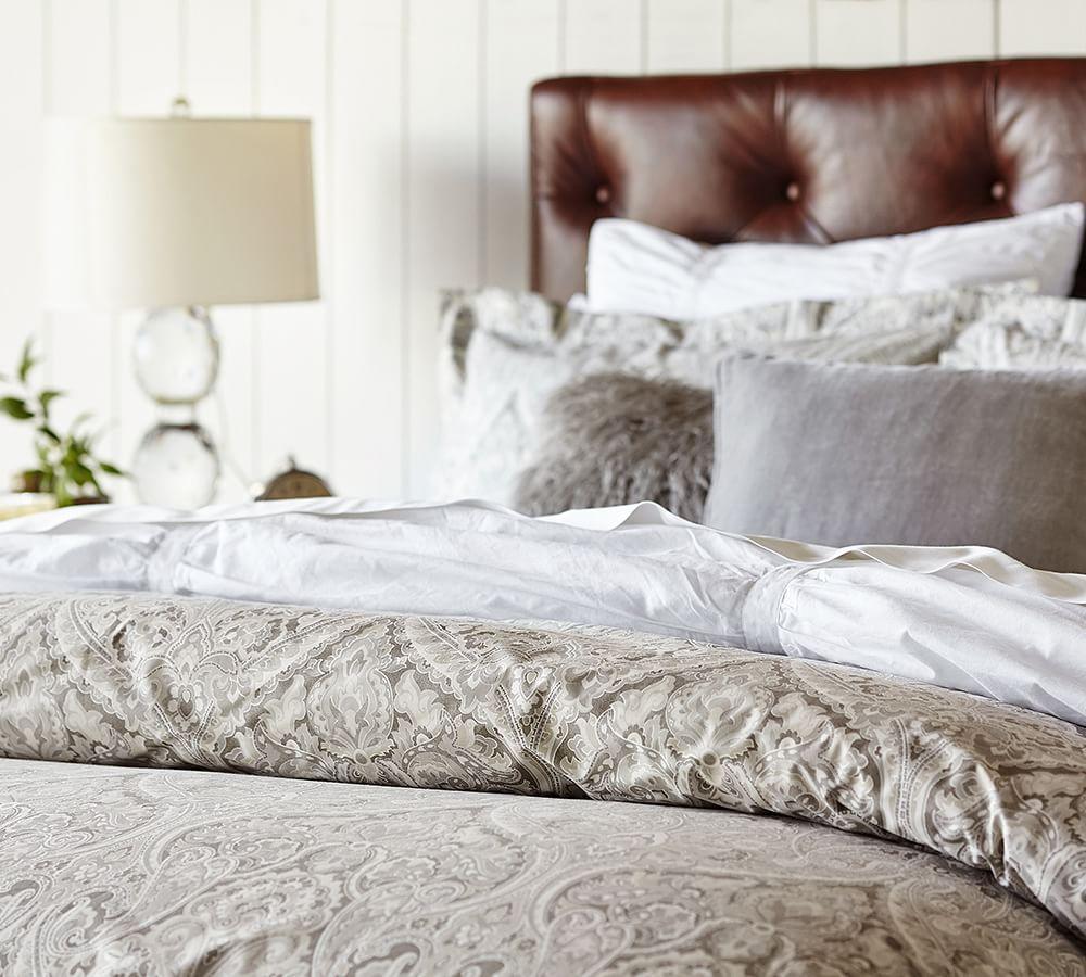 house dp paisley quilt harbor pieces sateen home amazon quilts com bedroom bed bedding blue queen comforter chelsea set sets comforters cotton size dusty