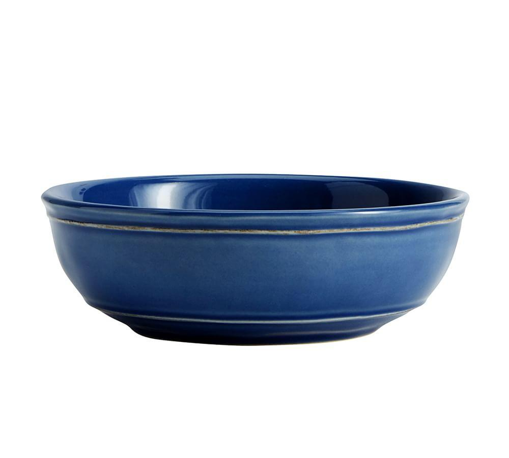 Cambria Soup Bowl - Ocean