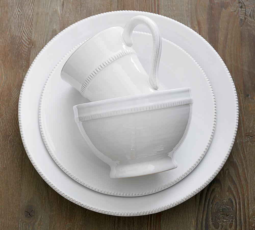 Gabriella Cereal Bowl