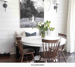 Your Home Your Way Pottery Barn Australia