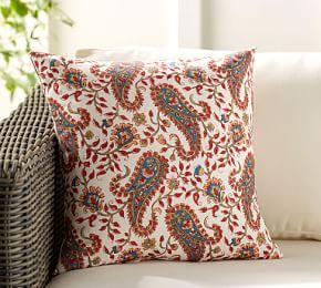 New Bed Linens Rugs Furniture Amp Decor Pottery Barn