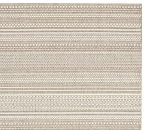Rug Clearance Sale Pottery Barn Australia