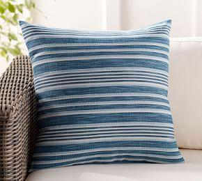 Melilla Indoor/Outdoor Cushion