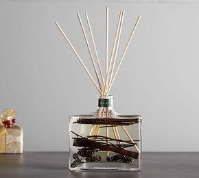 Scented Candles Oil Diffusers Amp Home Fragrances Pottery