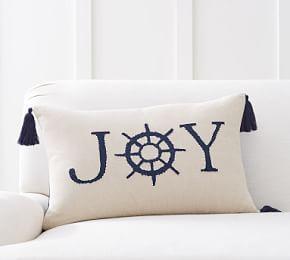 Throw Cushions Accent Cushions Amp Outdoor Throw Cushions