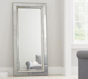 Mirrors, Decorative Mirrors & Round Mirrors | Pottery Barn Australia