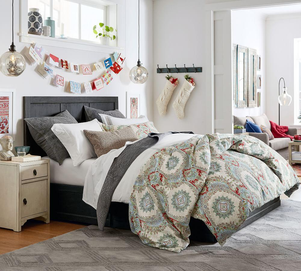 astonishing hack of amazing inspiration ideas trend for trends barn pottery platform furniture bed kids popular picture lovely barns bedroom and diy
