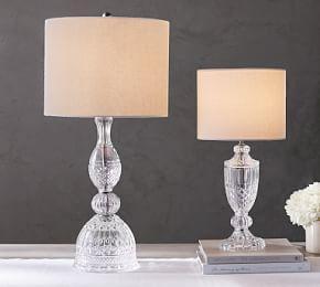 Table Lamps Desk Lamps Desk Lighting Amp Task Lamps