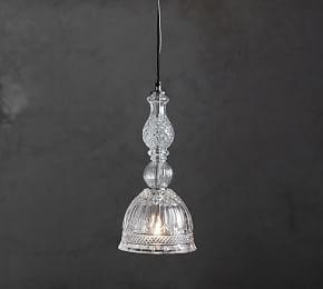 Pendant Lights Chandeliers Lamp Shade Amp Linen Lamp