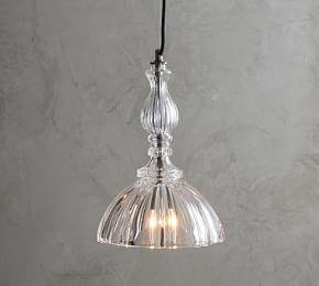 Pendant Lights Chandeliers Lamp Shade Amp Linen Lamp