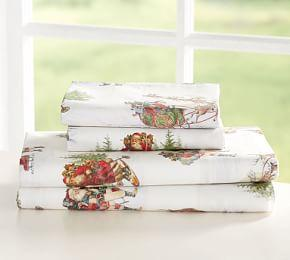 All Quilts Quilt Covers Sheet Sets Pillows Amp Doonas