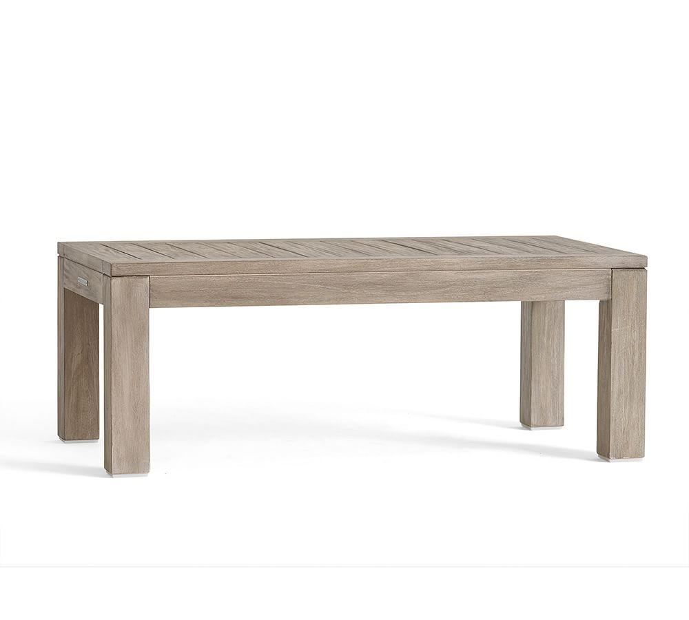 Indio Coffee Table