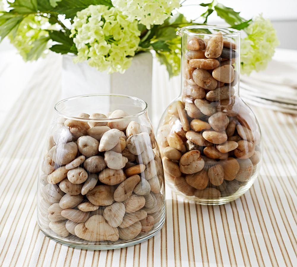 Rock Vase Fillers