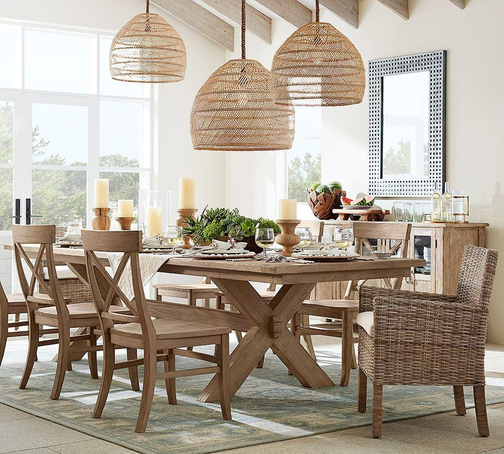 100 aarons furniture dining tables home design delightful o