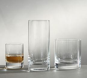 Schott Zwiesel Glasses