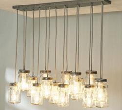 Drum Lamp Shades Large Lamp Shades Linen Lamp Shades