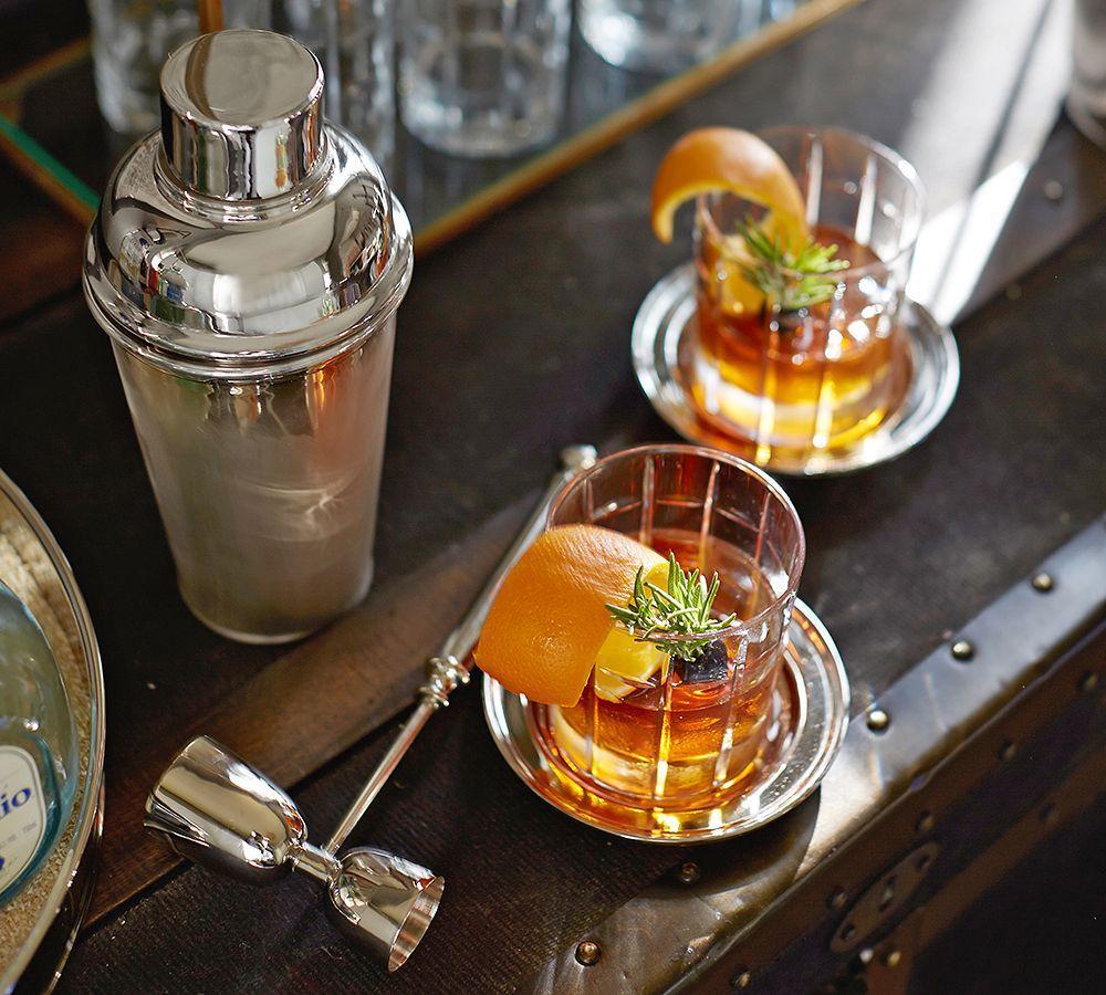 Harrison Cocktail Shaker