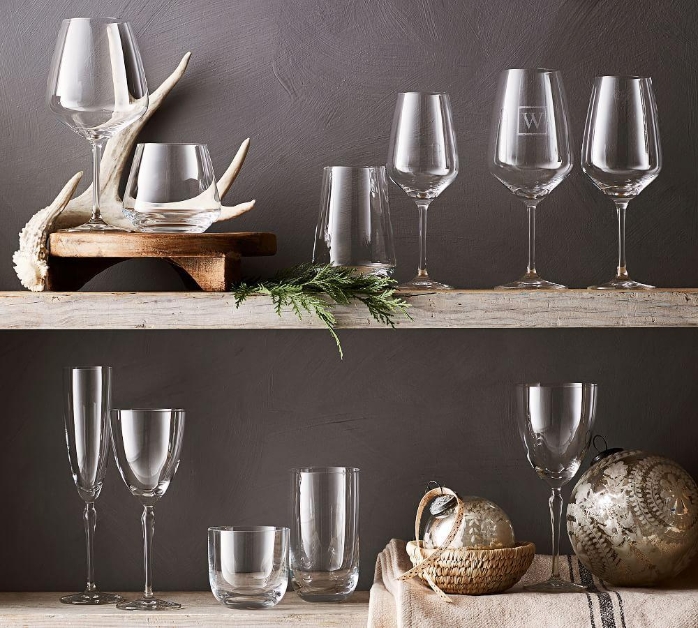 potterybarn on by browse glassware you pottery ll now guy cases barns right decanters gifts toiletry just the to him for pinterest vintage men from best barn beer at images find