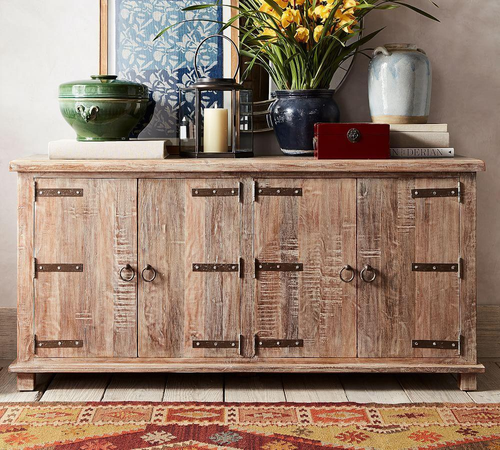 pottery sale barn is inspired arhaus old ways shop for in world sideboard my this barns entri img
